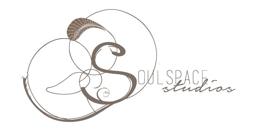 Soul Space Studios